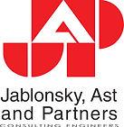 Jablonsky logo.jpg