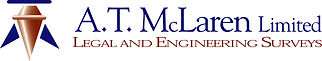 AT McLaren Logo.jpg