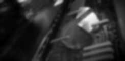 Banners_BW_15.png
