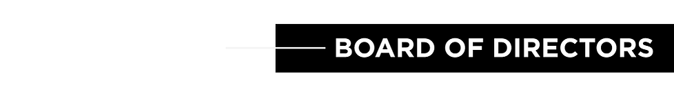 Project_Thumbs_board of directors.png