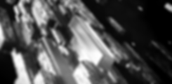 Banners_BW_05_edited.png