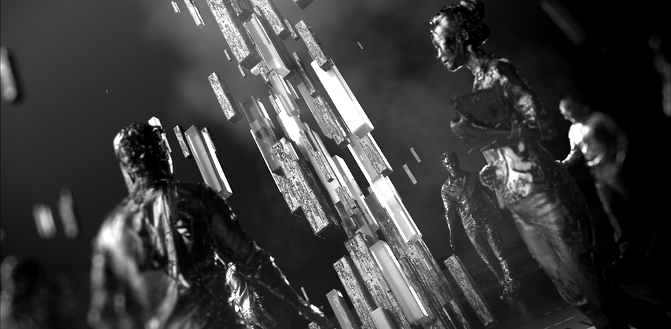 Banners_BW_11.png