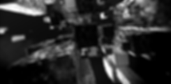 Banners_BW_04.png