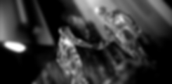 Banners_BW_07.png