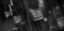 Banners_BW_08.png
