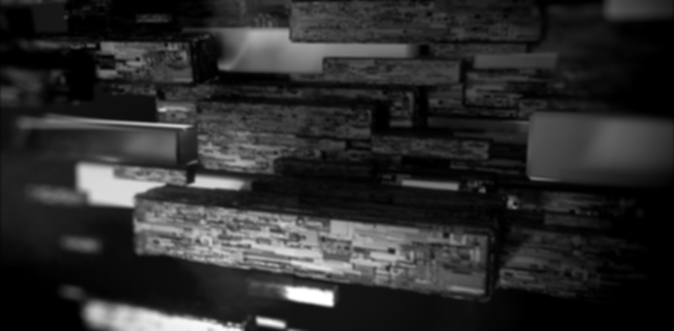 Banners_BW_03.png