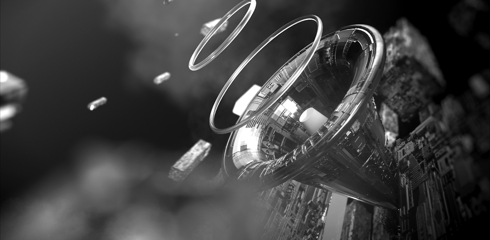Banners_BW_14.png