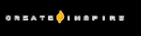 Create Inspir Logo (1).png