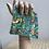 Thumbnail: Cotons réutilisables - cotons lavables