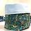 Thumbnail: Corbeille en tissu - rangement