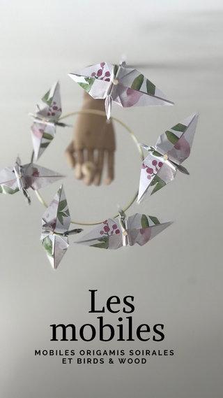 mobile_bebe_origami_montessori_grue_oiseau_decoration_chambre_enfant_cadeau_naissance_gren