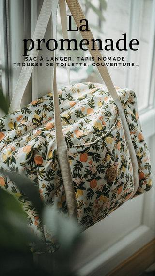 promenade_bebe_naissance_sacalanger_poussette_grenoble_myfavoritething