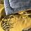 Thumbnail: Grande couverture - plaid