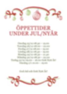 Öppettider_under_jul_nyår_2019.jpg
