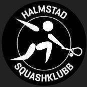 HALMSTAD SQUASHKLUBB LOGGA.jpg