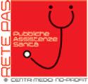 cropped-logo-retepas-100-1-3.png