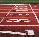 sports-track.jpg