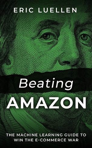 Beating Amazon eBook.jpg