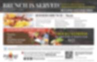 Brunch BOGO QR - Website.jpg