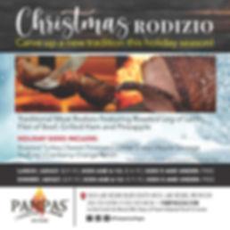 PAM19_Christmas_SPECIAL.jpg