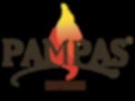 PAM20_LOGO-01 (002).png