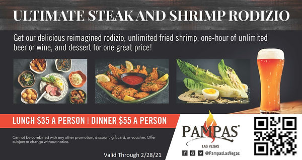 PAM20_STEAK&SH_COUPON_SNS Website.jpg