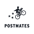 Pampas ToGo - Postmates.png