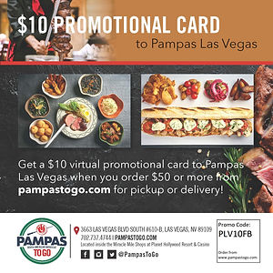 PAM21_$10Promotional_Card_PROMO - FB.jpg