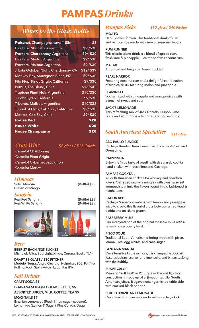 PAM20_DrinksUpgrades_MENU092720_Page_2.j