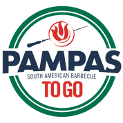 PAM2GO_FINAL_LOGO_COLOR_edited.png