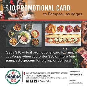 PAM21_$10Promotional_Card_PROMO - Web.jp