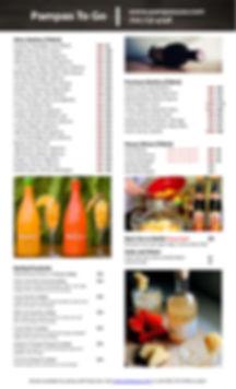 To Go Menu - 4.2020-page-001.jpg