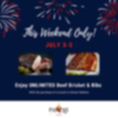 Enjoy Brisket and Ribs (3).png
