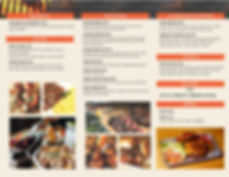 Temp Takeout Brochure-page-002.jpg