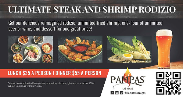 Ultimate Steak and Shrimp Rodizio - Facebook.jpg