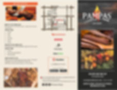 Temp Takeout Brochure-page-001.jpg