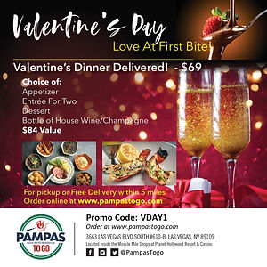 PAM2GO_21_Valentine's Day_PROMO_Web.jpg