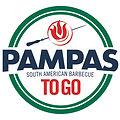 PAM2GO_FINAL_LOGO_COLOR.jpg