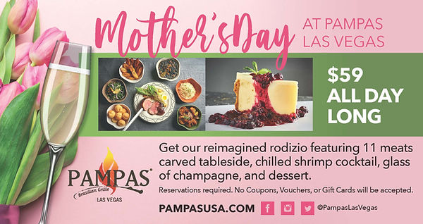 Mothers Day at Pampas Las Vegas.jpg