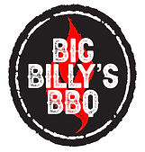 BIG_BILLY_LOGO_FINAL.jpg