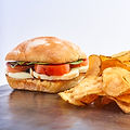 Pampas - Caprese Sandwich with Chips.jpg