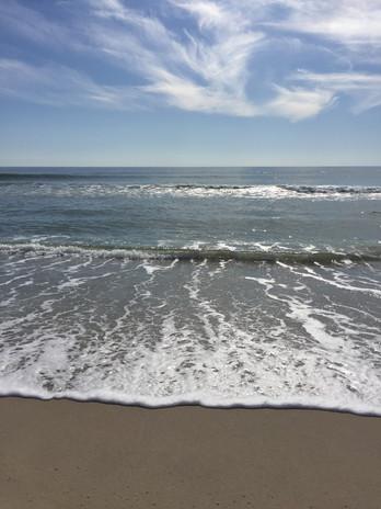 Surf Side Nantucket