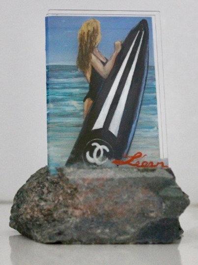 CC surfer girl