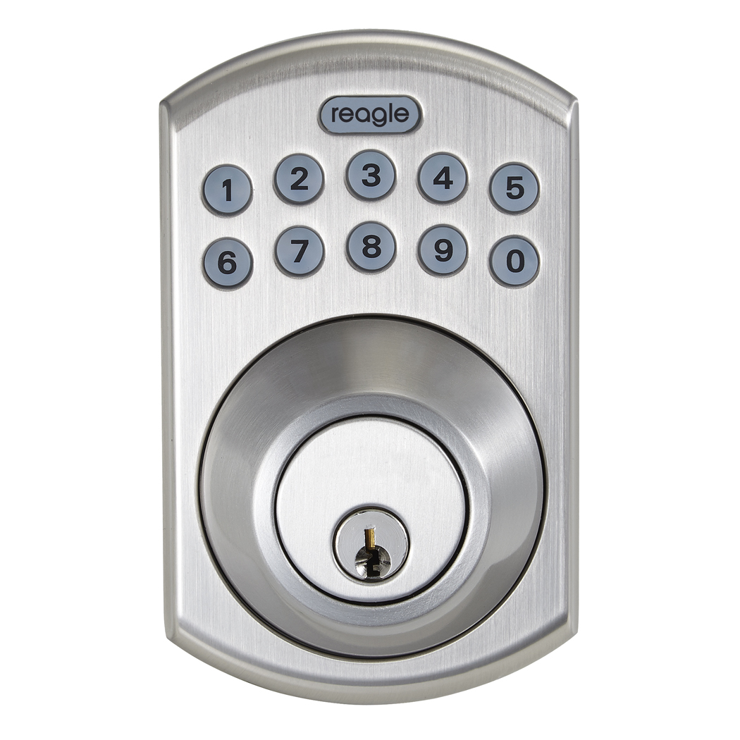 lock_silver_M
