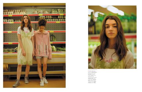 OC36.fashion2.png