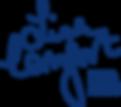 NEW-WEB-angled-logo-BLUETAGLINE-rgb.png