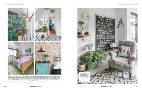 The-Colourist-1_Lucy-Tiffney-Home-Tour-4s