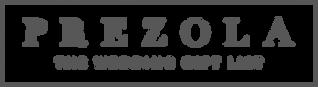 prezola-logo.png