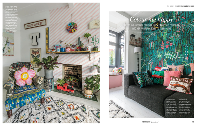 The-Colourist-1_Lucy-Tiffney-Home-Tour-1