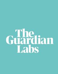 guardian-labs.jpg